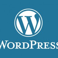 Optimasi WordPress Dengan Plugin Gratis