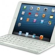 Memilih Tablet Untuk Menulis Blog On The Street