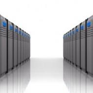 Web Hosting Murah Berkualitas Di Shehoster
