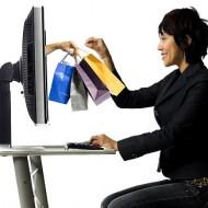 5 Panduan Aman Berbelanja Online di Internet