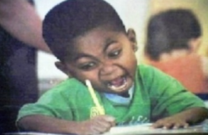Jurus produktif dalam menulis