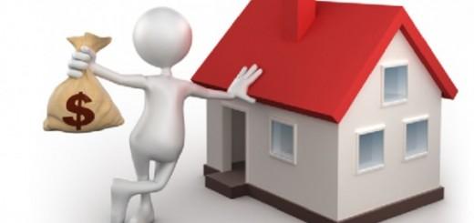 Rumah Dijual Sebagai Tempat Usaha